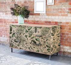 Rub On Transfers For Furniture Furniture Decals Redesign Etsy Painted Furniture Furniture Etsy Furniture