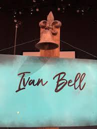 Ivan Bell - Home   Facebook