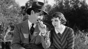 Accadde una notte (1934) - CB01 Film Streaming - CB01