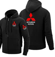 top 10 jacket fleece logo ideas and get free shipping - n3m07ni2