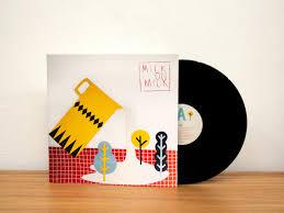Evelyn Ida Morris - Nameless, Faceless   Milk! Records Projects