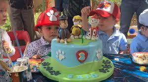 Ideas Para Celebrar El Cumpleanos En El Kinder Mompetit