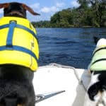 personalized gifts for boat owners