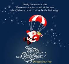 merry christmas happy xmas facebook whatsapp pics photos dp