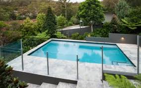 Glass Pool Fencing Blog Frameless Glass Pool Fencing