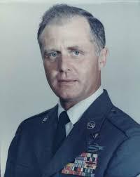 Robert Sisco Obituary, Chippewa Falls, WI