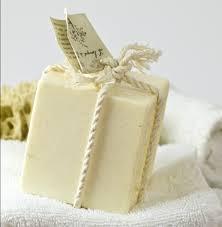 homemade soap for eczema best eczema