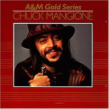 Image result for Chuck Mangione