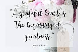 gratitude quotes for inspiration appreciation joyous box