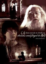 harry potter quote about friendship quote number