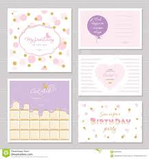 cute cards design glitter for teenage girls inspirational