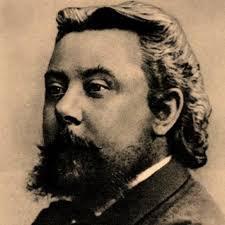 Modest Mussorgsky   KAIROS
