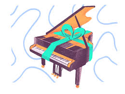 23 gift ideas piano players will love