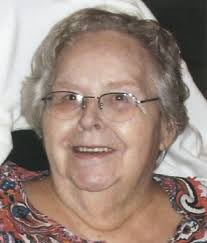 Louise (Lena) Smith Obituary - Arlington, TX