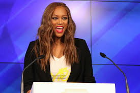 Tyra Banks Traumatized Her Child