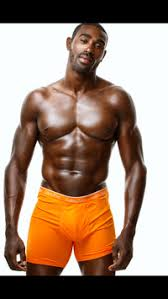 Byron Q wright Male Model Profile - Miami, Florida, US - 19 Photos | Model  Mayhem