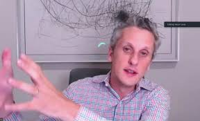 Box CEO Aaron Levie on the digital future of work after COVID-19