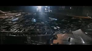 Star Trek Beyond Ending Scene ...