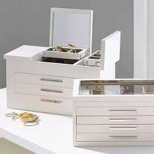 jewelry box best organizer storage