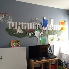 Kids Room Ideas Humongosaur Diy Cork Board
