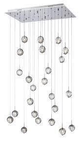 ceiling light pendant