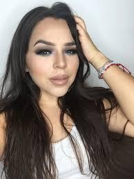 orange county makeup artist