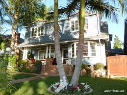 """George's Childhood Home from """"Blow"""" - IAMNOTASTALKER"""