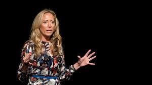 A day in the life of an Enterprise Nation member: Abigail Barnes |  Enterprise Nation