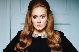Chi è Adele: vita privata e curiosità sulla cantante