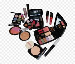 makeup kit png transpa png