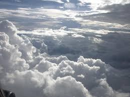 صور سحاب جميلة احلي صور سحاب السماء Hd ميكساتك