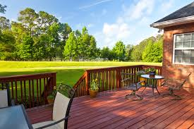 how much value does a patio add to your