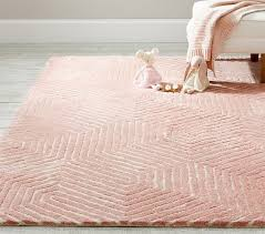 maze rug solid color rugs pottery