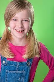 Meredith Harris, Child-actor, Nashville, TN