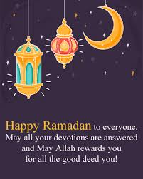 happy ramadan kareem wishes images quotes hd blessings msg