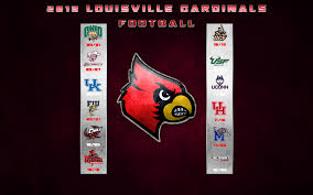 louisville cardinals wallpaper 62 images