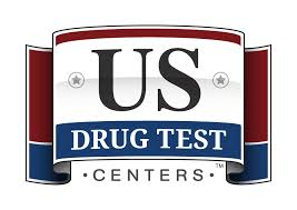 us test centers and alcohol