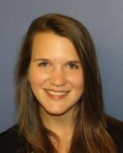 Adriana Johnson, BA   Department of Biomedical Informatics