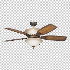 Ceiling Fans, design PNG clipart | free cliparts | UIHere