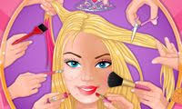 free makeover games for s