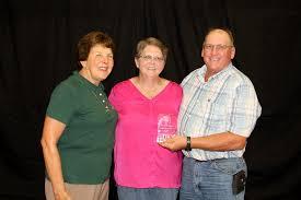 Barton County: Gary and Sondra Smith   Missouri 4-H Foundati…   Flickr