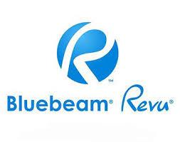 Bluebeam Revu Bootcamp