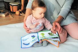 Assegno unico universale per i figli a carico: come funziona - newsby