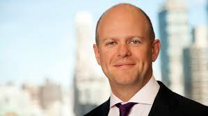 Balyasny hires ex-Citadel exec to head London macro unit - HFM Week