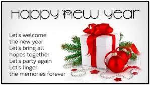 new year sms in urdu hindi english language biseworld