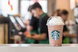 keto drinks you can order at starbucks