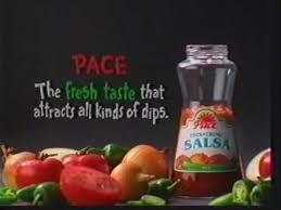 chunky salsa sauce mercial toronto