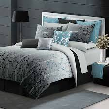 bedding sets from the linen chest