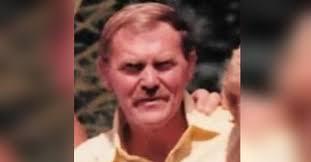 Arnold L Johnson Obituary - Visitation & Funeral Information