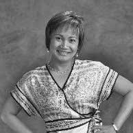 Myrna Wright - Internship Coordinator - Department of Veterans ...